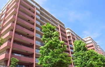 マンション傾斜問題ーパークシティLaLa横浜by iQra