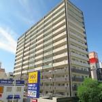 新大阪ウィストはいくら?
