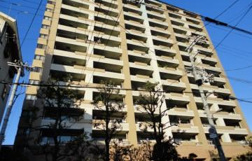 都島高倉ガーデンハウスはいくら?