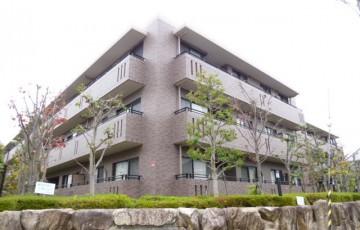 グランステイツ豊中本町寿楽荘はいくら?