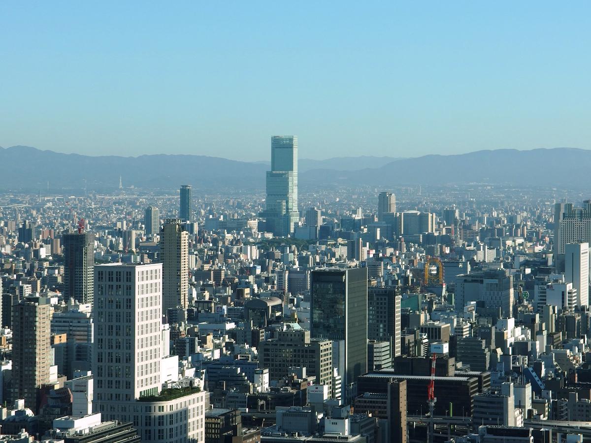 都市再生特別地区画像byいくらチャンネル