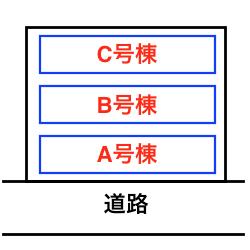 一団地認定画像byいくらチャンネル