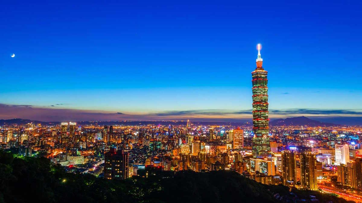 台湾人がなぜ日本の不動産を「爆買い」していたのか