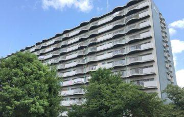 淀川パークハウスはいくら?