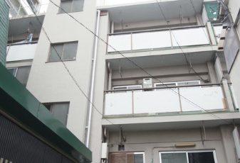 東加賀屋マンションはいくら?