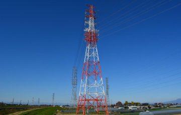 鉄塔・送電線・高圧線が近くにある不動産の調査方法