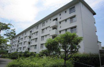 陽和台第3住宅はいくら?
