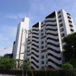 阪急南茨木ハイタウン駅前高層住宅K棟はいくら?