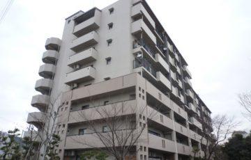 高槻・阿武山九番街東はいくら?