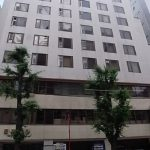 新大阪ニッケンビジネスマンションはいくら?