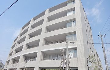 ヒルズ豊中桜塚ガレリアはいくら?