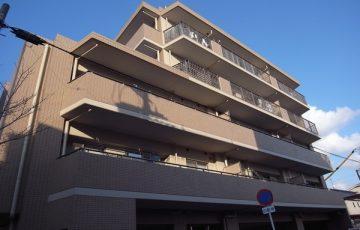 豊中北桜塚パーク・ホームズはいくら?