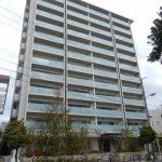 ザ・パークハウス阿倍野三明町はいくら?