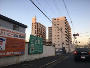 高井田中1丁目