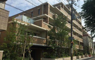 グランドメゾン池田満寿美町2016はいくら?