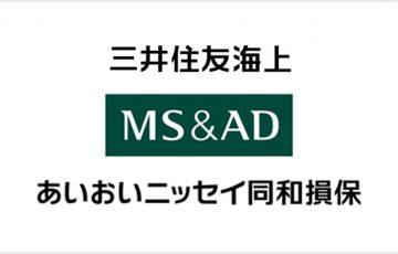 MS&AD
