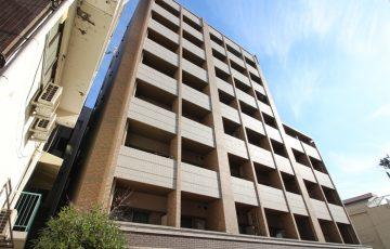 アクロス神戸住吉ステーションフロントはいくら?