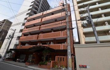 ライオンズマンション神戸第2はいくら?