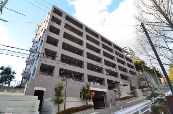 藤和六甲桜ヶ丘ホームズはいくら?