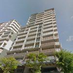 ウェルブ六甲道6番街4番館はいくら?
