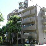 神戸熊内町パークハウスはいくら?