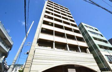 ダイドーメゾン神戸六甲はいくら?