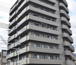 藤和ライブタウン六甲道はいくら?
