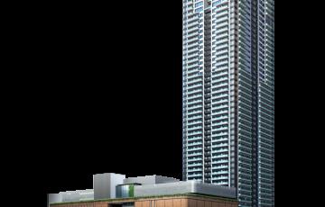 シエリアタワー千里中央はいくら?
