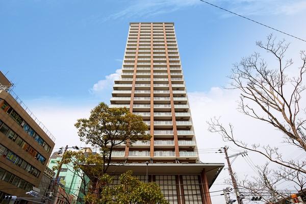 さきタワー・サンクタス尼崎駅前はいくら?