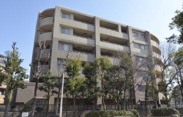 ディークラディア園田駅前パークフロントはいくら?