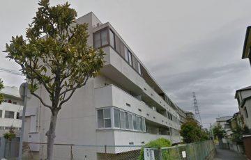 西大島住宅はいくら?