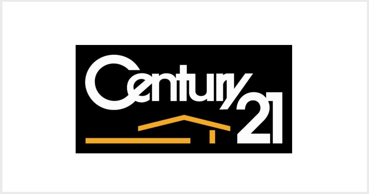 Century21(センチュリー21)について調べてみた