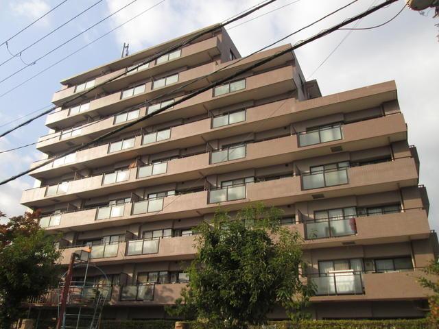 宝塚南ガーデンハウスはいくら?