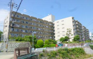 阪急新仁川マンションはいくら?