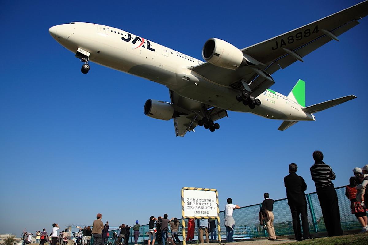 ついに豊中・曽根の時代がやってきた!「阪急伊丹空港連絡線」とは?