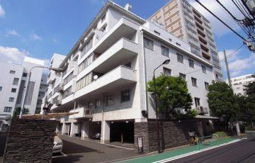 小田急麹町マンションはいくら?