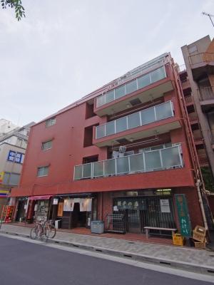 富士見フラワーハイホームはいくら?