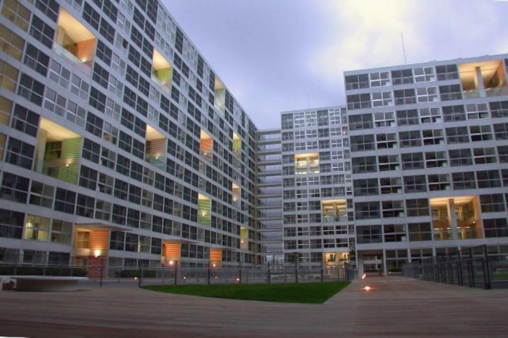 高層住居誘導地区画像byいくらチャンネル